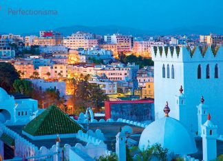 things about morocco that you must know