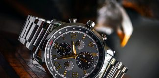 best watches for men, best watches for men 2020, coolest watches for men