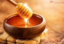best home remedies for treating acne